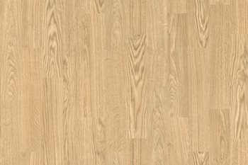 Commercial Laminate Flooring With Altro Wood Safety